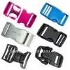 Custom Fashionable Plastic Belt Buckle