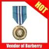 Custom Medal Medal