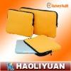 Customize neoprene laptop bag