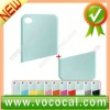 Cute Hard Slide Case for iPhone 4 4GS
