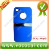 Cute Hard Stand Case for iPhone 4 4S
