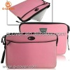 "Cute case for Neoprene 10"" Netbook sleeve,case for netbook"