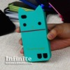 Cute for iPhone 4 Case
