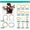 D ring/Bag accessories ZJ66879