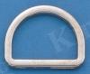 D ring,Metal D Ring