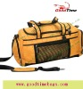 DM000652 travel bag
