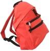 DT-B1009 Triangle Bag