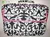 "Decorative pattern17"" laptop bag"
