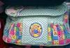 Designer Diaper Bag Baby Diaper Bag Nappy Bag