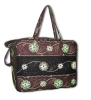 Designer Ethnic Bags,Fashion Bags,Ladies fashion Bags,Patchwork Bags,womens Fashion Bags,Beaded Bags,Embroidered Bags,Tote Bags