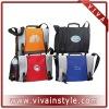 Different fashion design Shoulder Bag