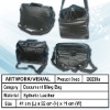 Document Sling Bag