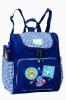 Durable Baby diaper bag