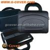 EVA Netbook case,Laptop Bags,computer bags