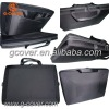 "EVA case for 17"" notbook,case for netbook"