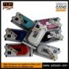 EVA hard protective bag for PSP case