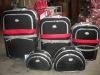 EVA luggage set