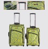 EVA luggage set