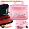 EVA netbook case, Laptop case