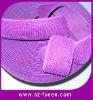 Elastic Velcro belt