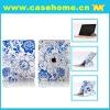 Elegant Chinese-style case for ipad 2