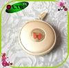 Eva headphone case/hot product headphone case