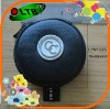 Eva protective earphone case/Eva earphone case