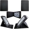Exquisite Stand For Amazon Kindle 4G Leather Case