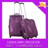 FASHION TROLLEY SUITCASE NEW STYLE