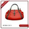 Factory Directly Original Handbag(SP32081-276-3)