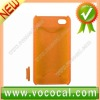 Fashion 3D Case for iPhone 4 4S