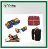 Fashion Design Luggage Belt