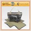 Fashion Design PU Mami Bag