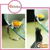 Fashion Foldable Purse hanger