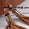 Fashion High Quality Bag Accessories