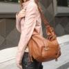 Fashion Lady Leather Shoulder Bag