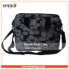 Fashion Laptop Shoulder Bag