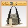 Fashion Nylon Baby Bag