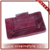 Fashion PU Leater Wallet