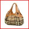 Fashion PU Woman Handbag