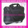 """Fashion Polyester Computer Bags,14"""""""