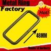 Fashion Ring for handbag ZJ61013