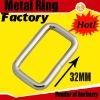 Fashion Ring for handbag ZJ61015