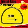 Fashion Ring for handbag ZJ61017