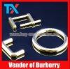 Fashion Ring for handbag ZJ61018