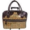 Fashion Trolley Bag For Ladies
