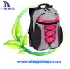 Fashion Wholesale Laptop Backpack(XY-T443)