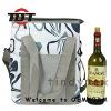 Fashion cooler bag
