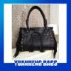 Fashion hot sale  lady bag
