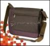Fashion laptop bag/fashion notebook bag